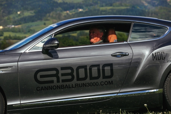 CannonBallrun3000_2019_-AJGFiilmproductions_S80A3423