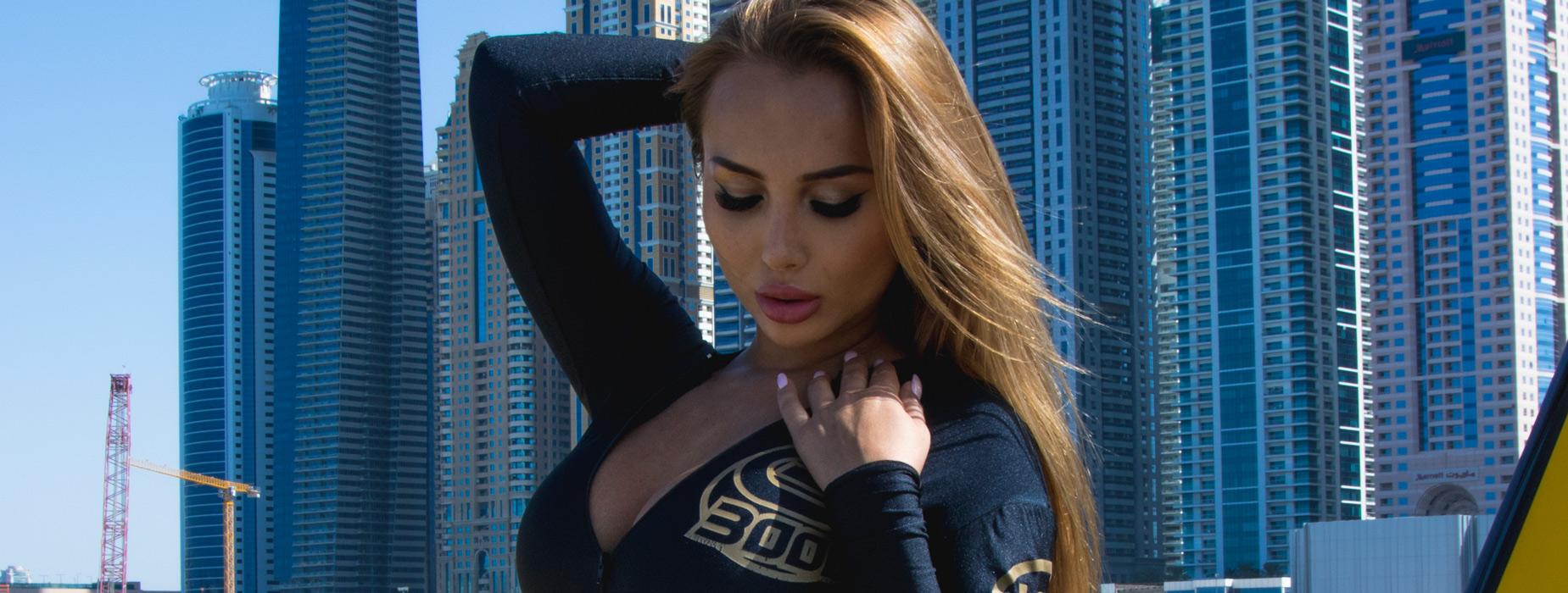 Sitora Banu
